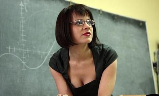Голая Елена Брагина Видео